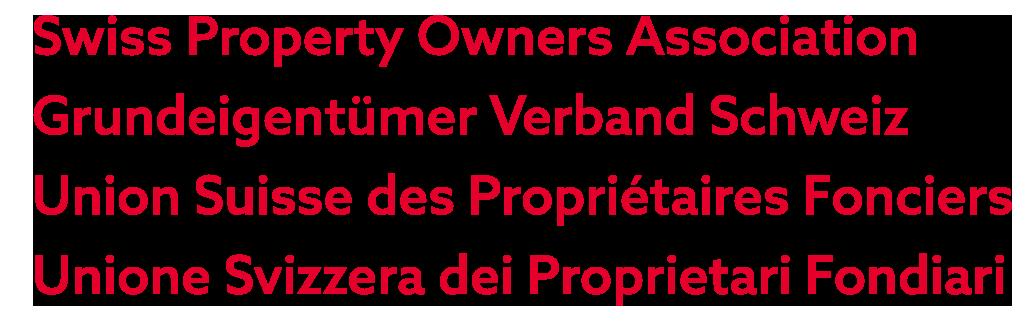 Logo Wortmarke
